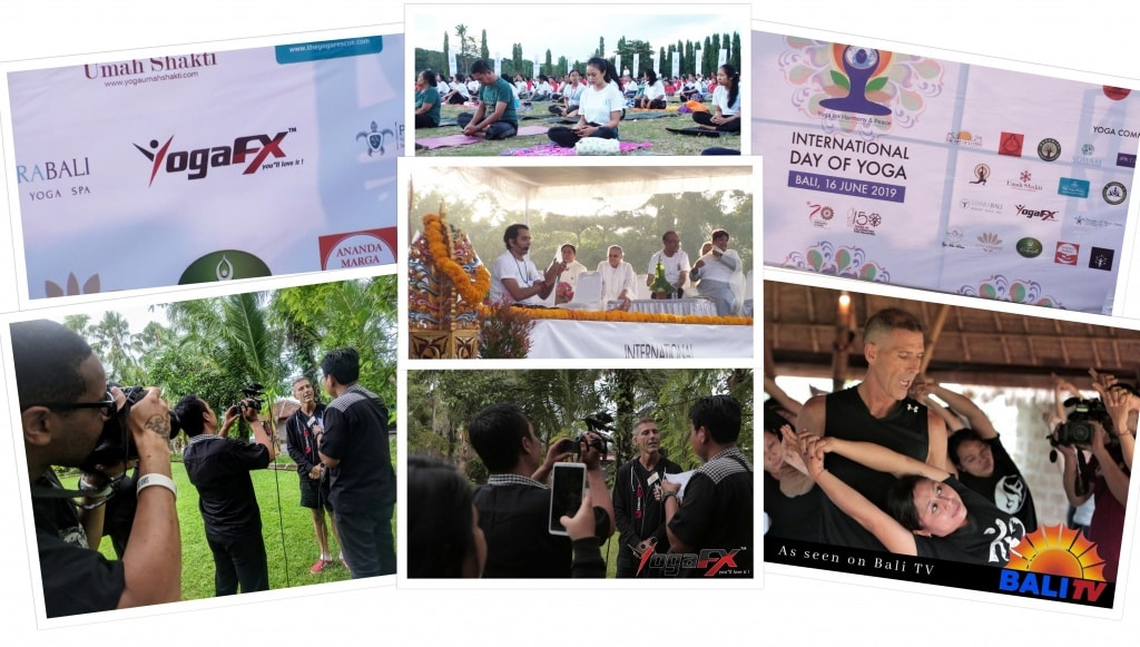 yogafx publication