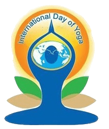 international yoga day course inclusions