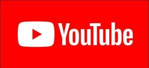 youtube - YogaFX